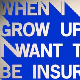 insuredFeaturedImage